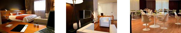 accommodation in buenos aires hotels in buenos aires