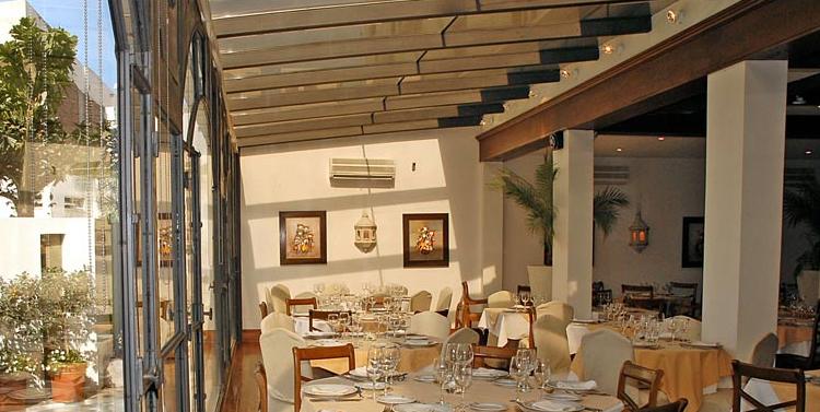 Tours en salta con alojamiento en hotel de 4 estrellas almeria - Banos aire almeria ...
