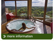 Upgrade Iguazu falls tours TO LUXURY