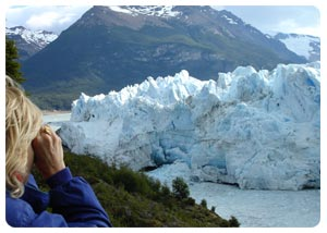 Take a tour and discover mountains, wildlife, and adventure in Patagonia!